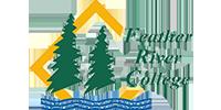 featherRiverCollege-logo