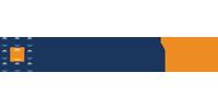 productionhub-logo
