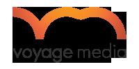 voyagemedia-logo