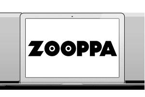 Creator Up partner with Zooppa
