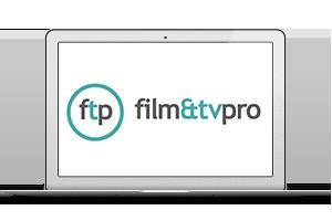 Creator Up partner with FilmTvPro
